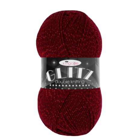 Glitz-DK-Ball-3-500x741