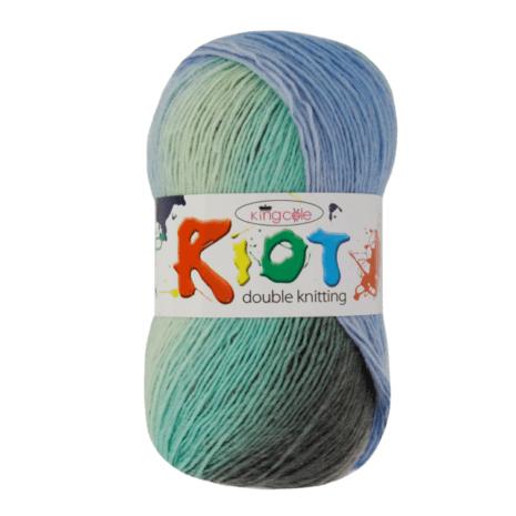Riot-DK-Ball-3-500x741
