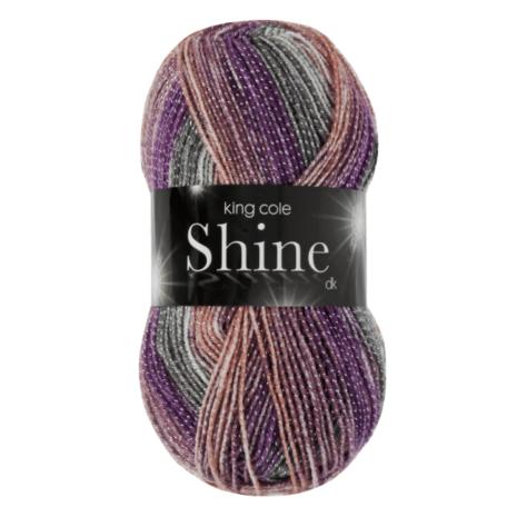 Shine-DK-Ball-2-500x741