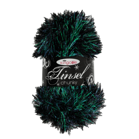 Tinsel-Chunky-Ball-2-500x741