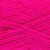 549-bright-pink