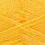 828-yellow