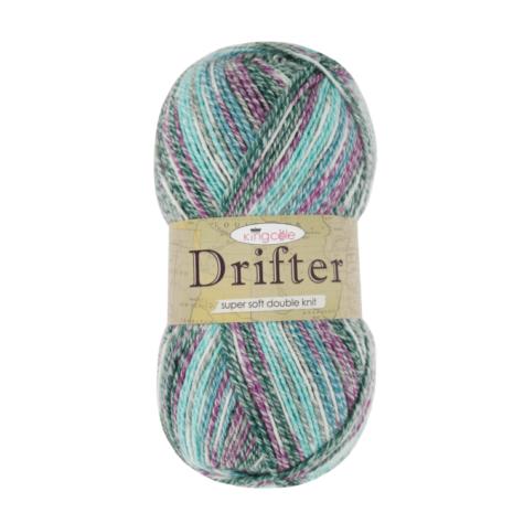 Drifter-DK-Ball_3376-South-Carolina-500x741