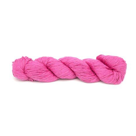 Lotus Yarns Silk and Yak 005-Edit