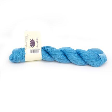 Lotus Yarns Silky Cashmere 019CR3-Edit