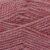 639-dusty-pink
