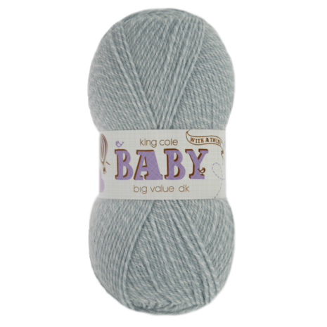 Big-Value-Baby-DK-with-a-Twist-Ball-1-500x753