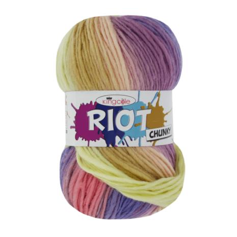 Riot-Chunky-Ball