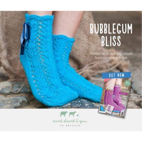 BubbleGum Bliss1-600x600