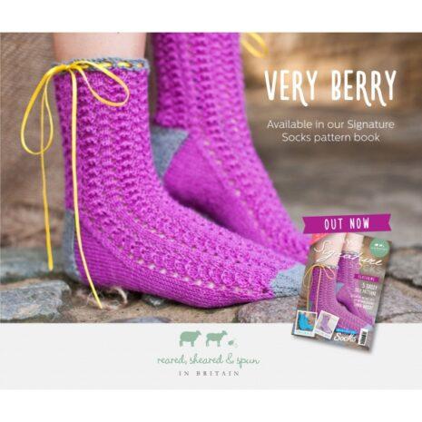 Very-Berry1-600x600