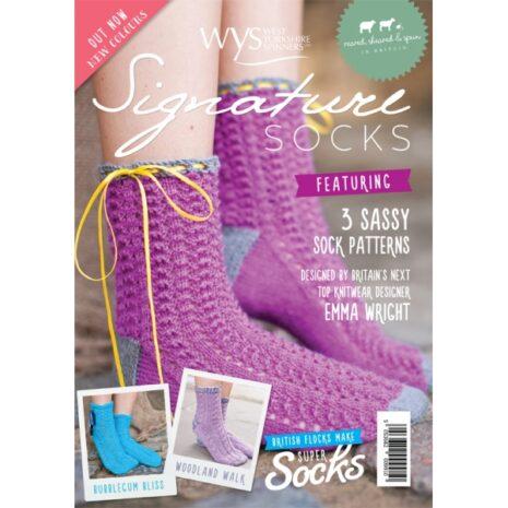 WYS-Sock_Book_Social-600x600
