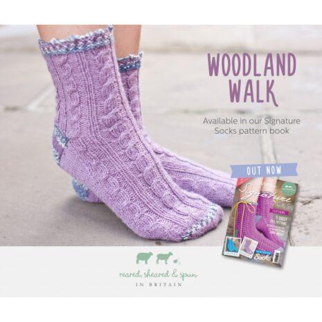 Woodland Walk1-600x600