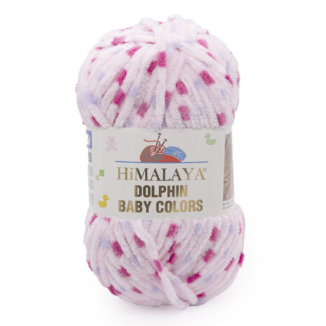 himalaya dolphin baby colors 80402-Edit