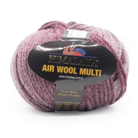 Himalaya Air Wool Multi 76114-Edit