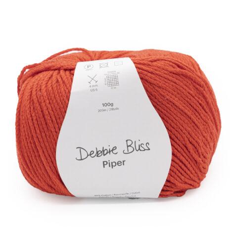 Debbie Bliss Piper 12-Edit