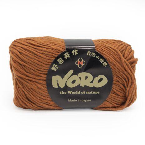 Noro Ala Mode 10-Edit