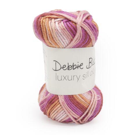 Debbie Bliss Lux Silk DK48045-Edit